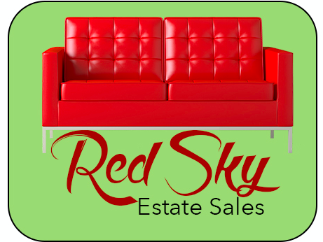 Red Sky Estate Sales