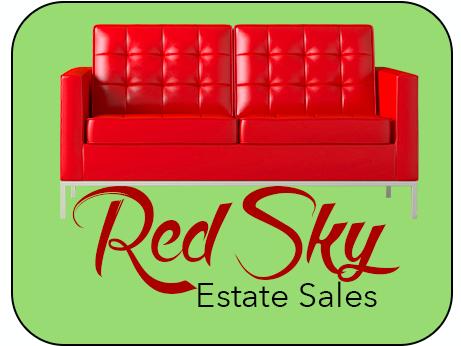 Red Sky Estate Sales